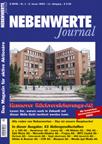 01-2003: Hannover Rückversicherung