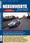 01-2004: Porsche