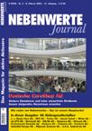 02-2003: Deutsche Euroshop