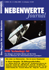 03-2003: OHB Technology