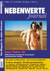 04-2002: Gerry Weber