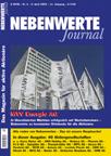 04-2003: MVV Energie
