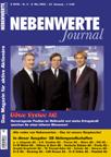 05-2002: Böwe Systec