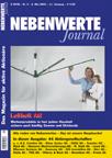 05-2003: Leifheit