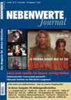 05-2004: ems new media
