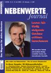 06-2002: Loewe