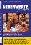 07-2002: Hawesko Holding