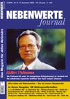 09-2002: Fielmann