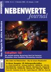11-2002: Salzgitter