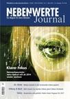 03-2014: Adva Optical Networking