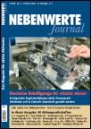 02-2005: Deutsche Beteiligungs