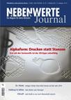 10-2013: Alphaform