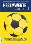 02-2016: Borussia Dortmund
