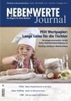 06-2013: PEH Wertpapier