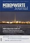 01-2013: H&R
