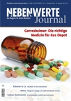11-2014: Gerresheimer